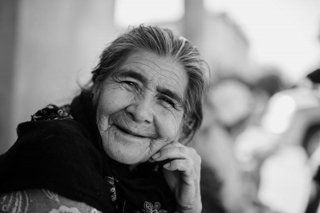 smile-of-grandma